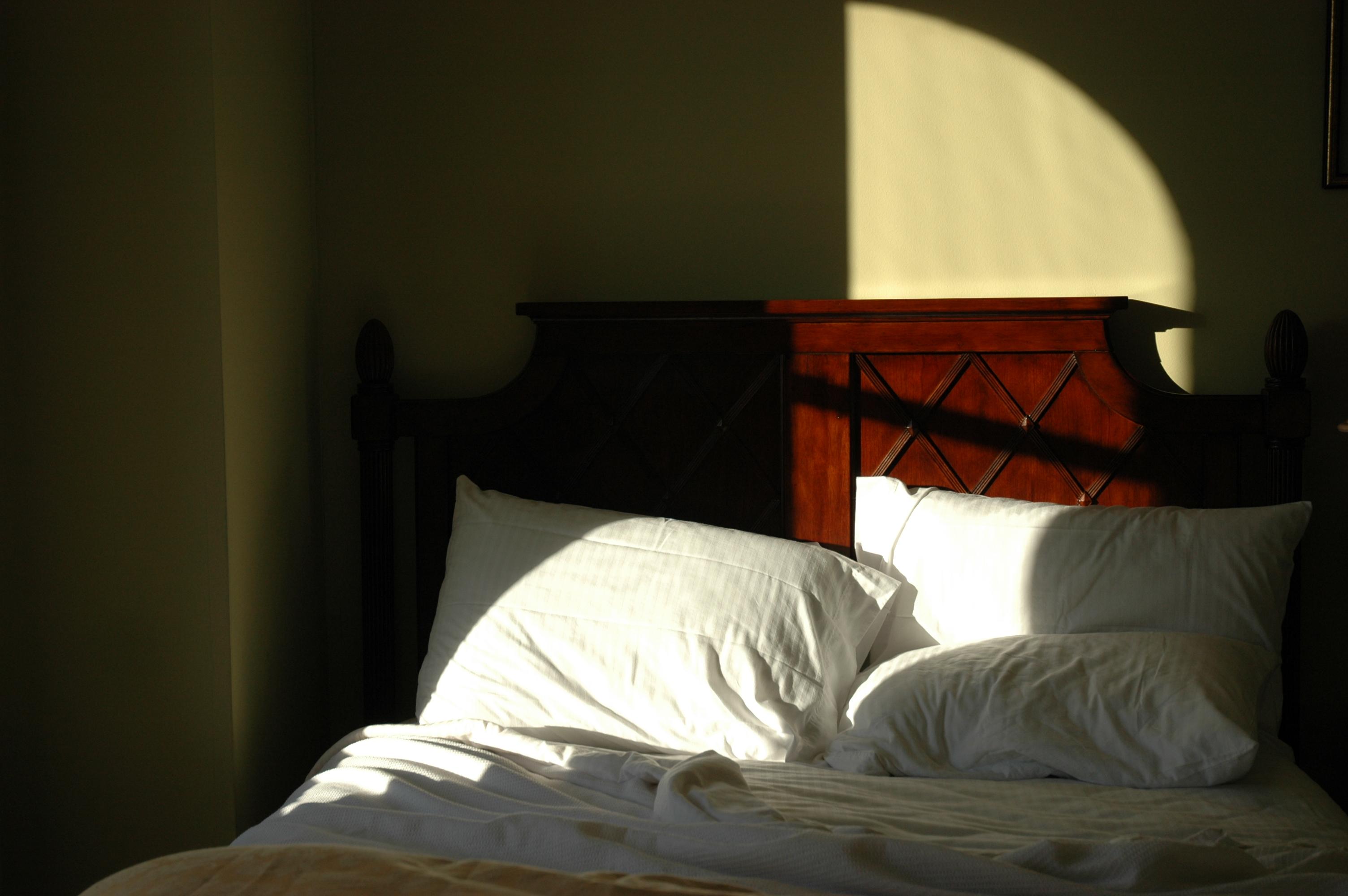 Home sweet home – Tipps und Tricks für ein gemütliches wohnen zuhause