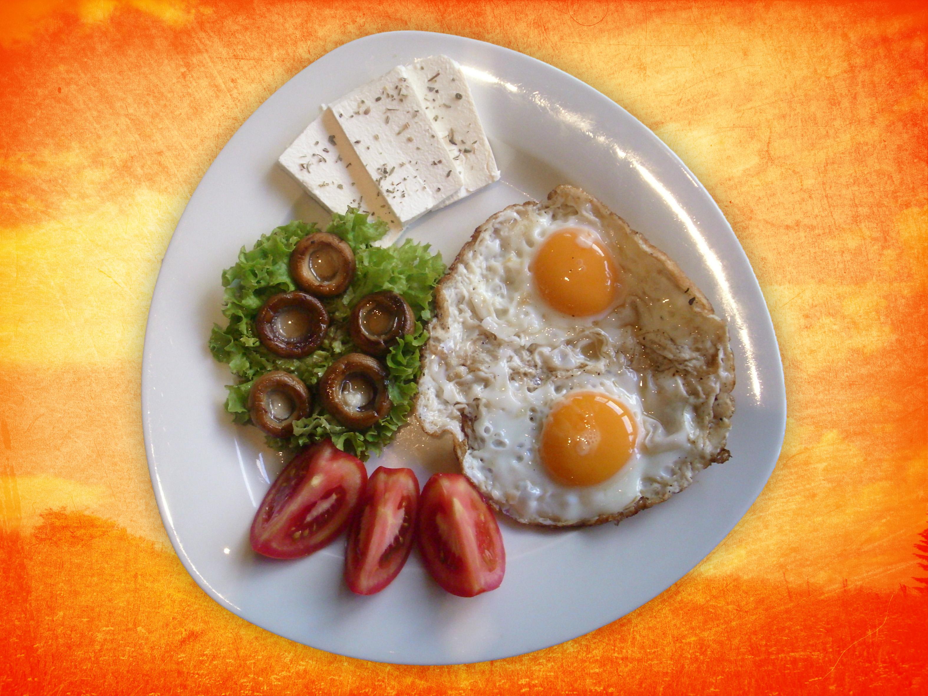 Das perfekte Frühstück – Versüßen Sie sich den Sonntag!