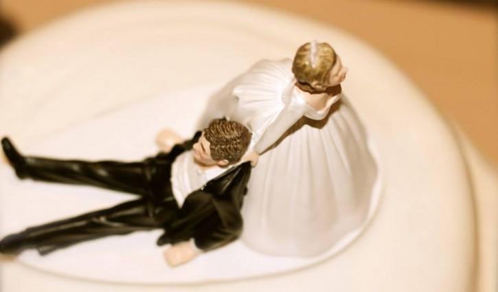 Torte, Kuchen, Hochzeit