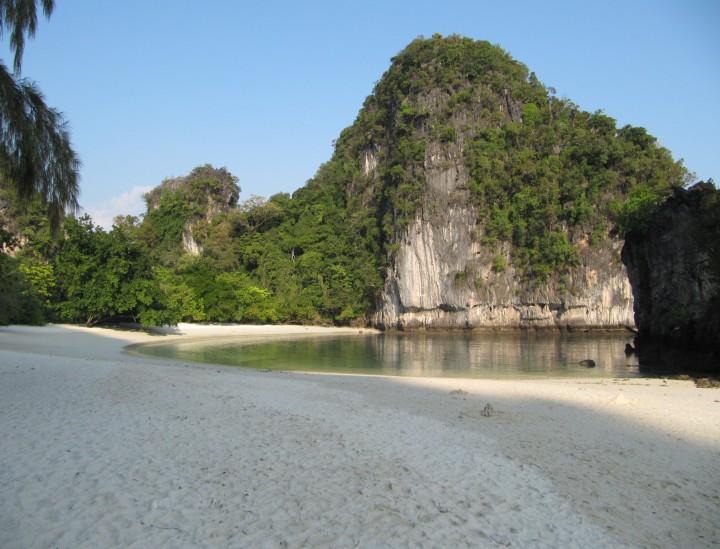 Kleine Tipps für den Thailand-Urlaub