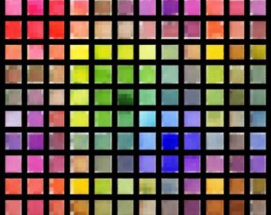 Farbenfreudige Blusen – Der Modetrend des Frühlings