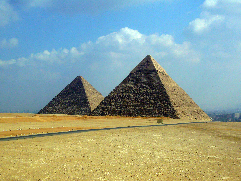 Tipps für Kulturreisen nach Ägypten