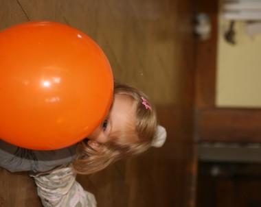 schadstofffreies Kinderspielzeug