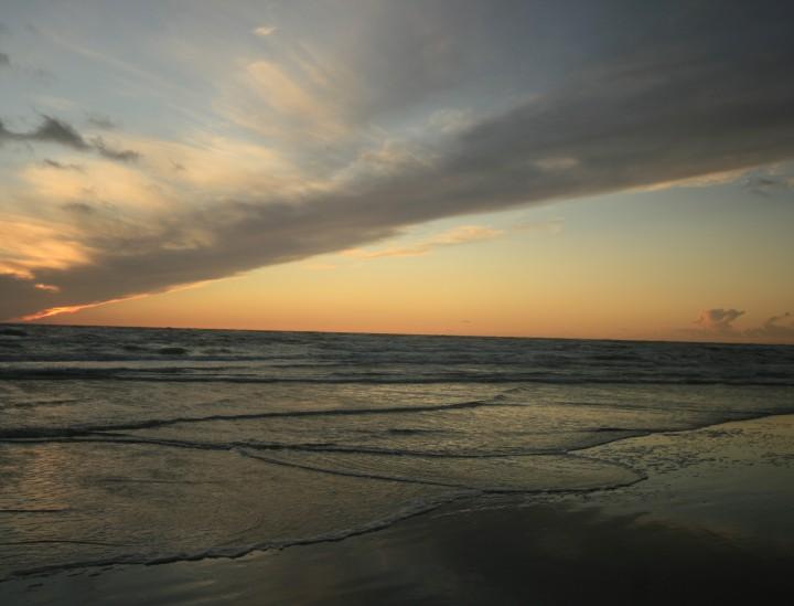 Heimisches Urlaubsparadies – Sonne und Meer daheim genießen