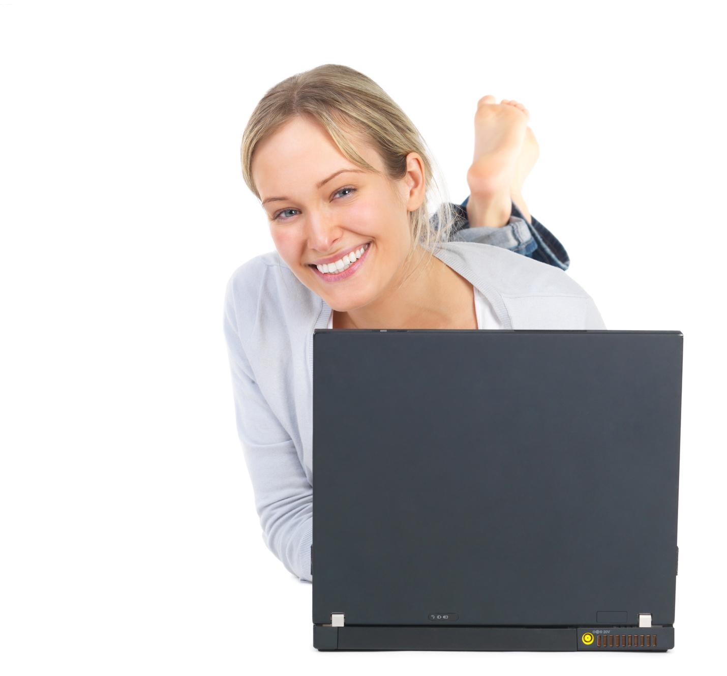 Die Karrierefrau von heute: Hilfreiche Tipps, Familie und Beruf zu managen