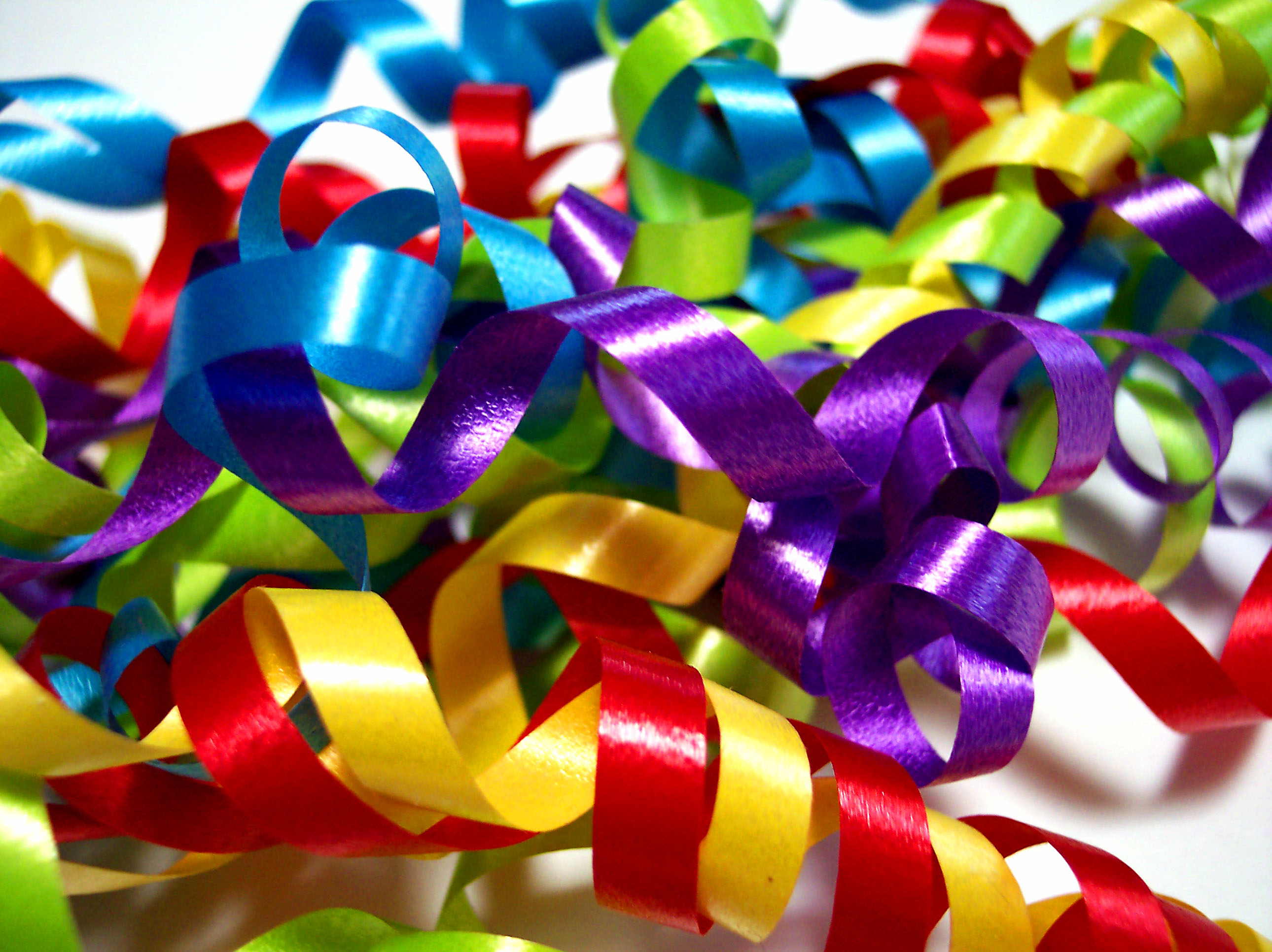 Für Kinder sind Geburtstage besonders wichtig – Ideen für eine gelungene Geburtstagsparty