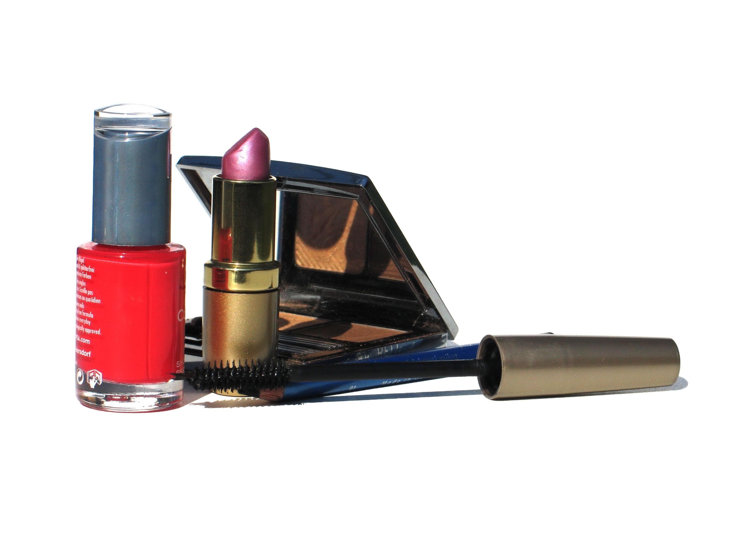 Empfindlich auf Kosmetika? – Greifen Sie auf spezielle, hypoallergene Kosmetik für Allergiker zurück