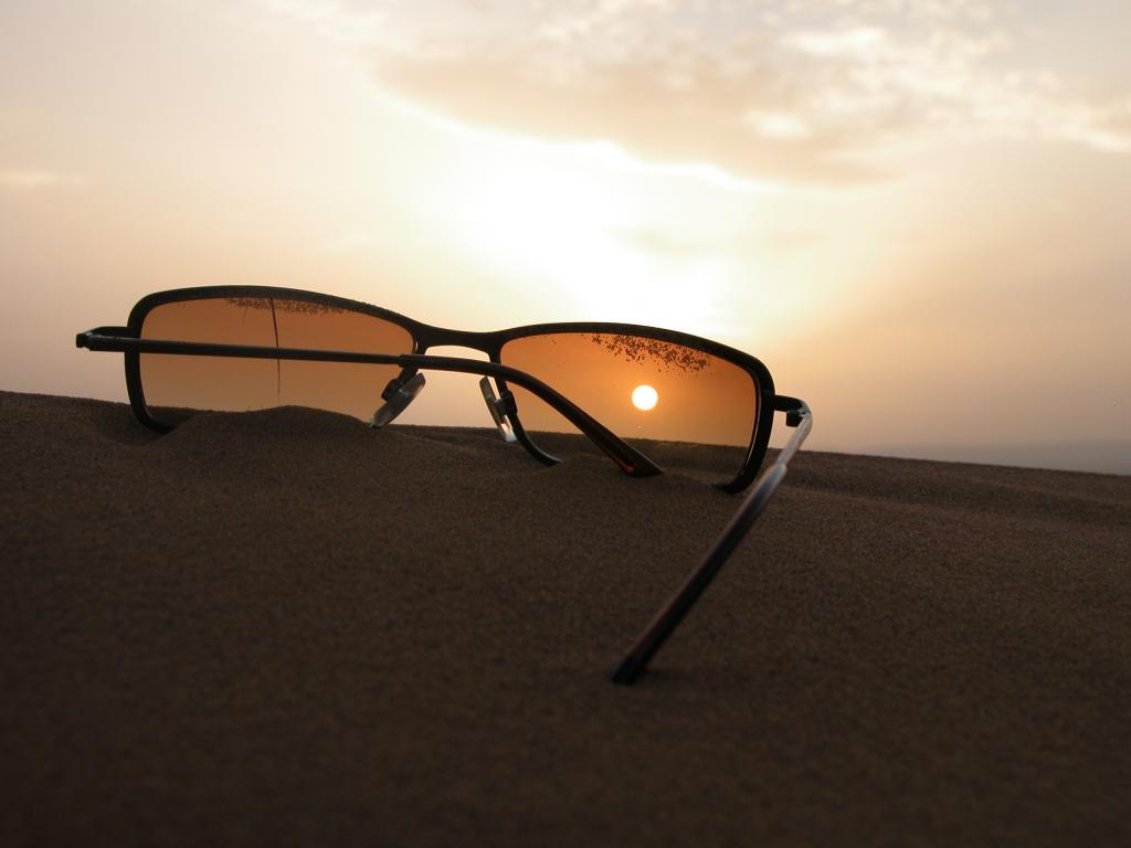 Der Frühling kann kommen – Das sind die diesjährigen Trend-Sonnenbrillen für Damen