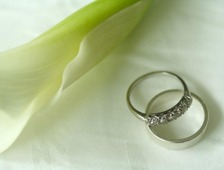 Sagt er ja? – Für Männer sollte es ein origineller Heiratsantrag sein