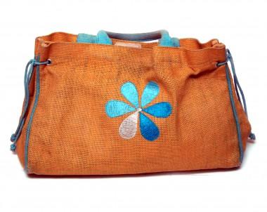 Diese Handtaschen-Trends erwarten uns im Sommer