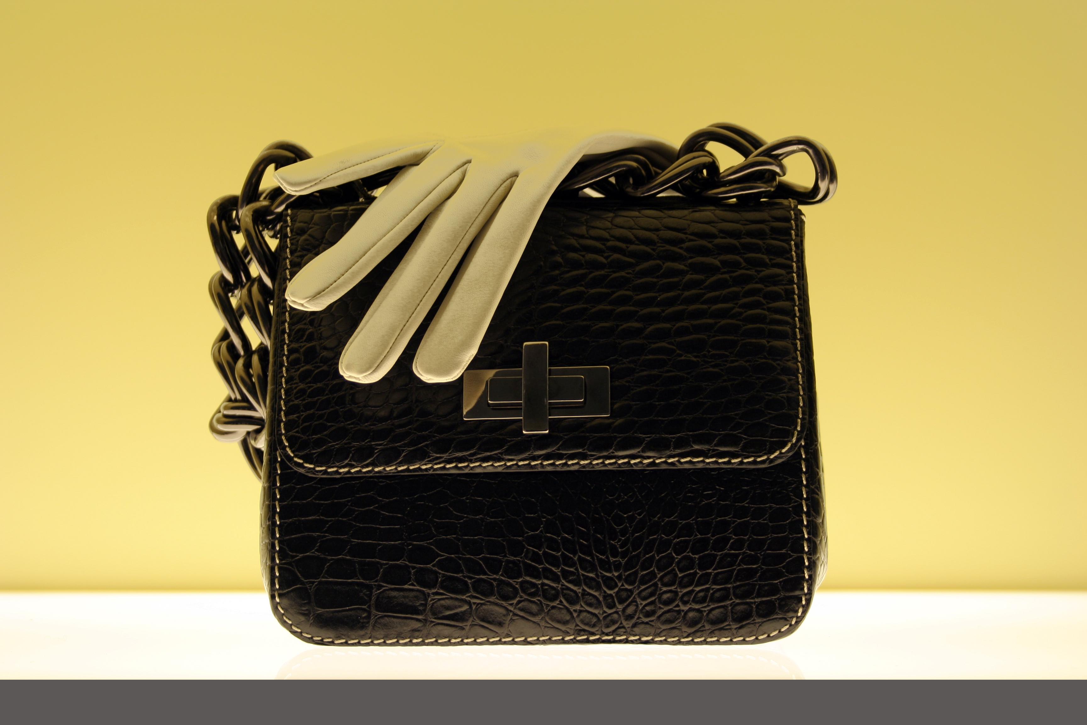 Die Qual der Wahl – Die angesagtesten Handtaschen-Typen