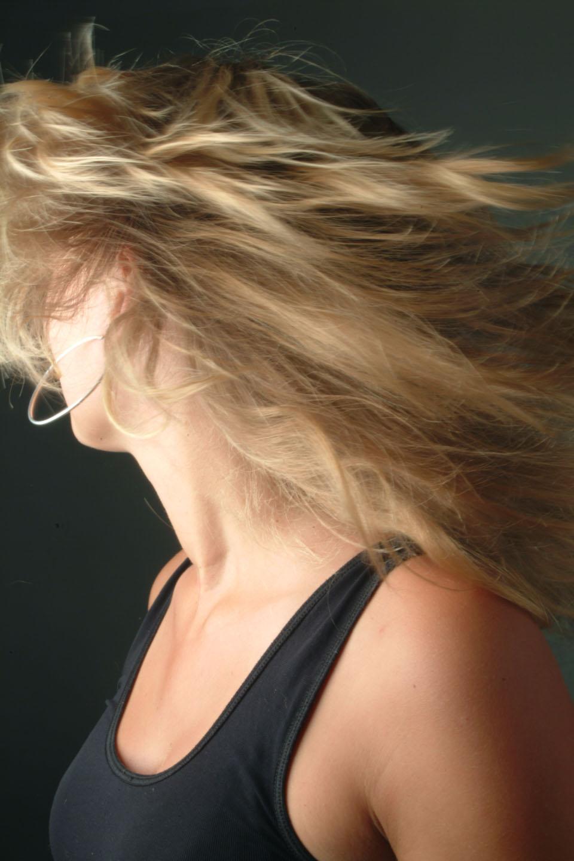 Das sind die Frisurentrends im Sommer 2013