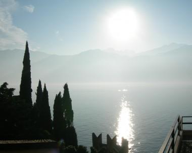 Wellness und Entspannung – Genießen Sie die Ferien am Gardasee