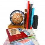 In Zeiten der Globalisierung ist ein Auslandsaufenthalt besonders wichtig für die Karriere