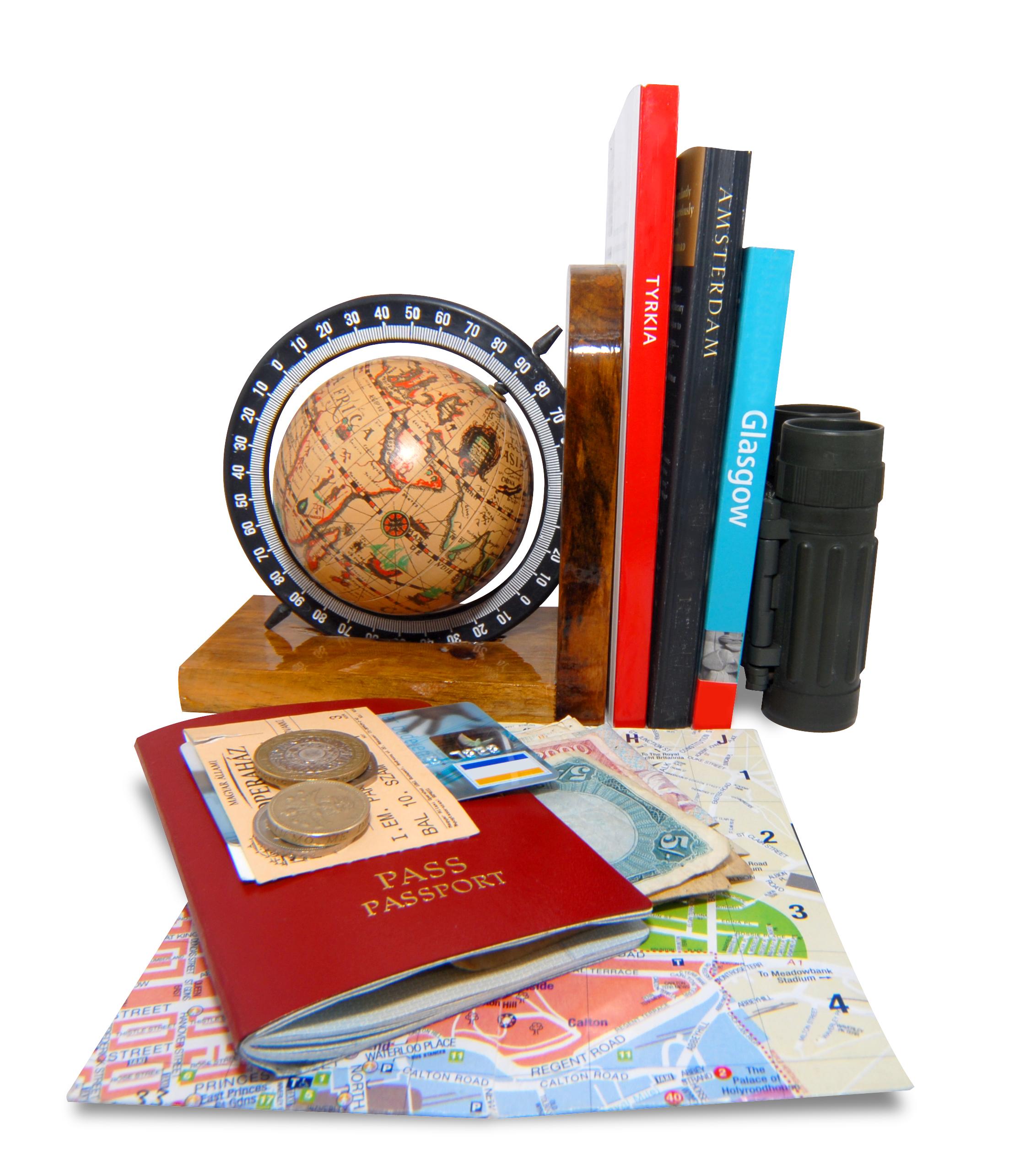 Auslandsaufenthalt wichtig für die Karriere