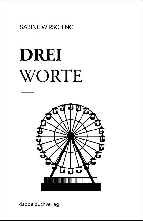 Lesetipp Frauen, Sabine Wirsching, Buchtipp, Buch