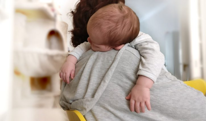 Durchschlafen Baby, Durchschlafen Kleinkind, Mythen Durchschlafen, Tipps Durchschlafen Baby