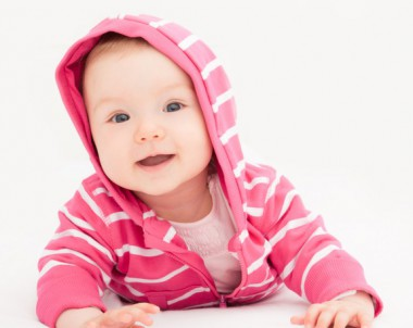 baby toddler -c- detailblick-foto - Fotolia.com