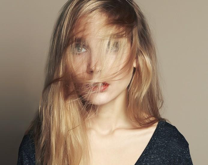 Ganzheitliche Friseure behandeln nicht nur die Haare Ihrer Kunden Ⓒ eugenepartyzan / Fotolia.com