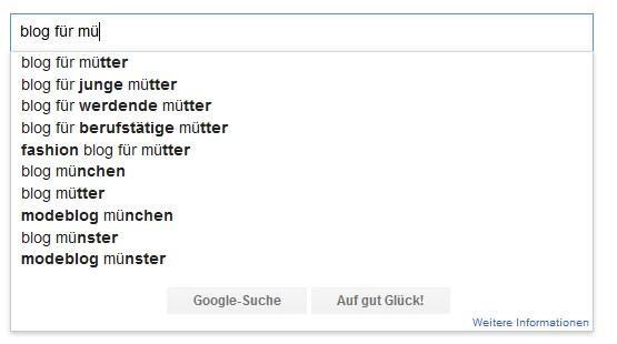 Google-mutterblogs