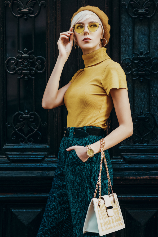 trend handtaschen, trend taschen, handtaschen trends, taschen trends, handtaschen ketten, taschen im trend, handtaschen 2019