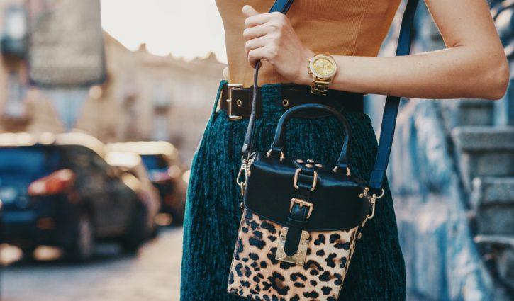 trend taschen, taschen trends, handtaschen im trend, trend handtaschen, handtaschen trends