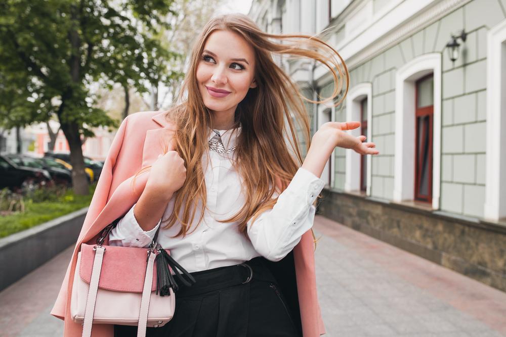 designer handtaschen, marken handtaschen, taschen trends, handtaschen trends, trend taschen, trend handtaschen