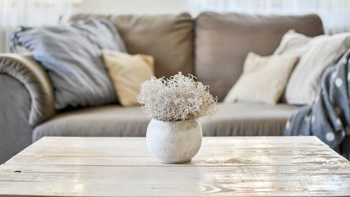 Hyggelig wohnen – Gemütlich einrichten in der kalten Jahreszeit © Martina_zalitobetonem / pixabay.com