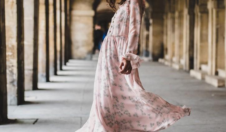 italienisch, Stil, Mode, Eleganz