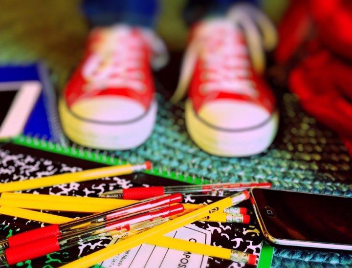 Kinder und Smartphone © pixabay / pixabay.com