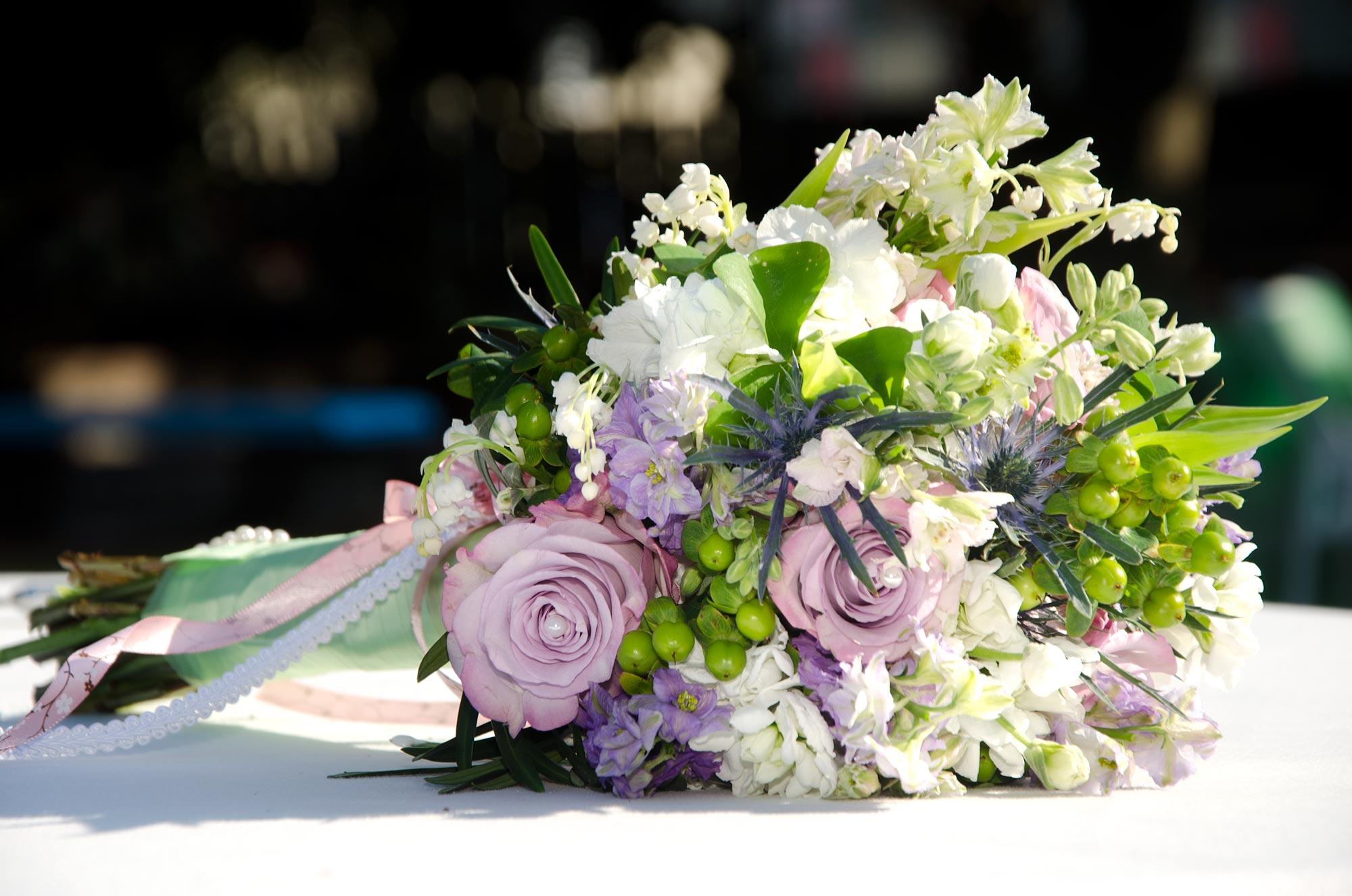 Überraschungen zur Hochzeit - kreative Ideen für Trauzeugen
