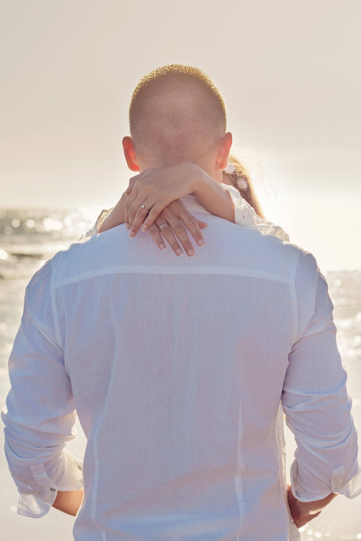Hochzeit auf Mauritius, Flitterwochen auf Mauritius, heiraten auf Mauritius