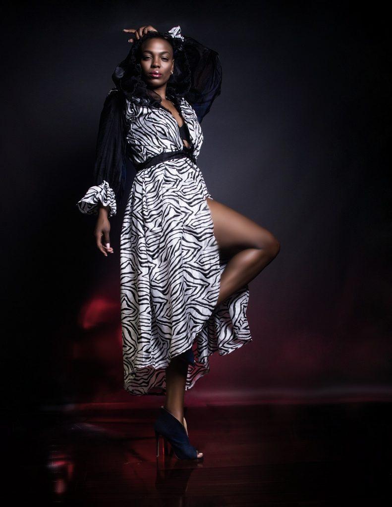 Modetrends 2019, Fashiontrends, Trendfashion, Styling Trends, Frühling 2019, Sommer 2019