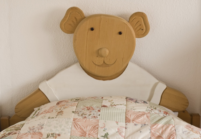 furniture, beds, dreams, sleep, comfortable, soft, bears, duvet covers,
