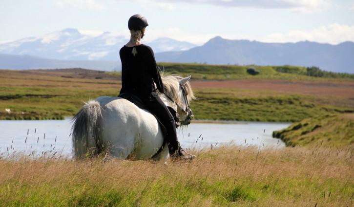 Reiter, Reiterin, Pferd, Reisen, Urlaub, Reiterreisen, Pferdeurlaub, Reiturlaub