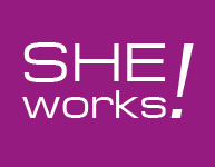 SheWorks_Logo1
