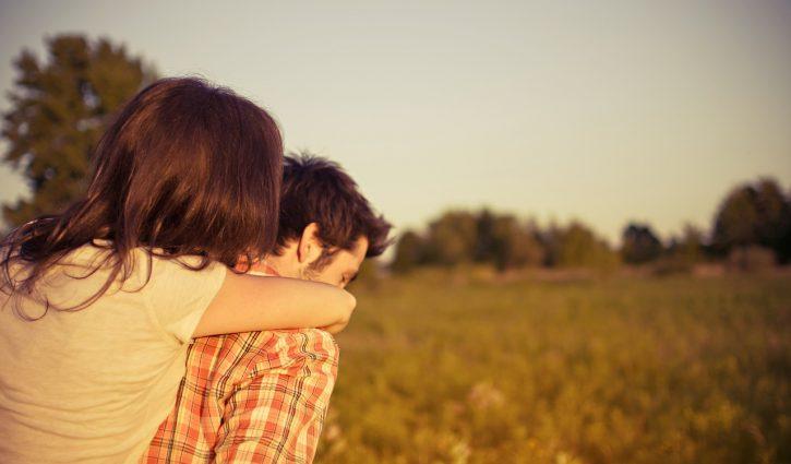LAT-Beziehung, Polyamorie, Mingle, Single, Alternativen zur Ehe