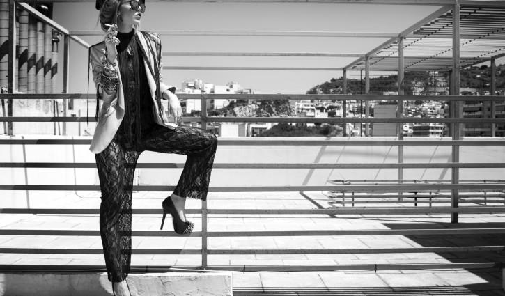 Mode, Style, modebewusst, Trend, Stil, Mode