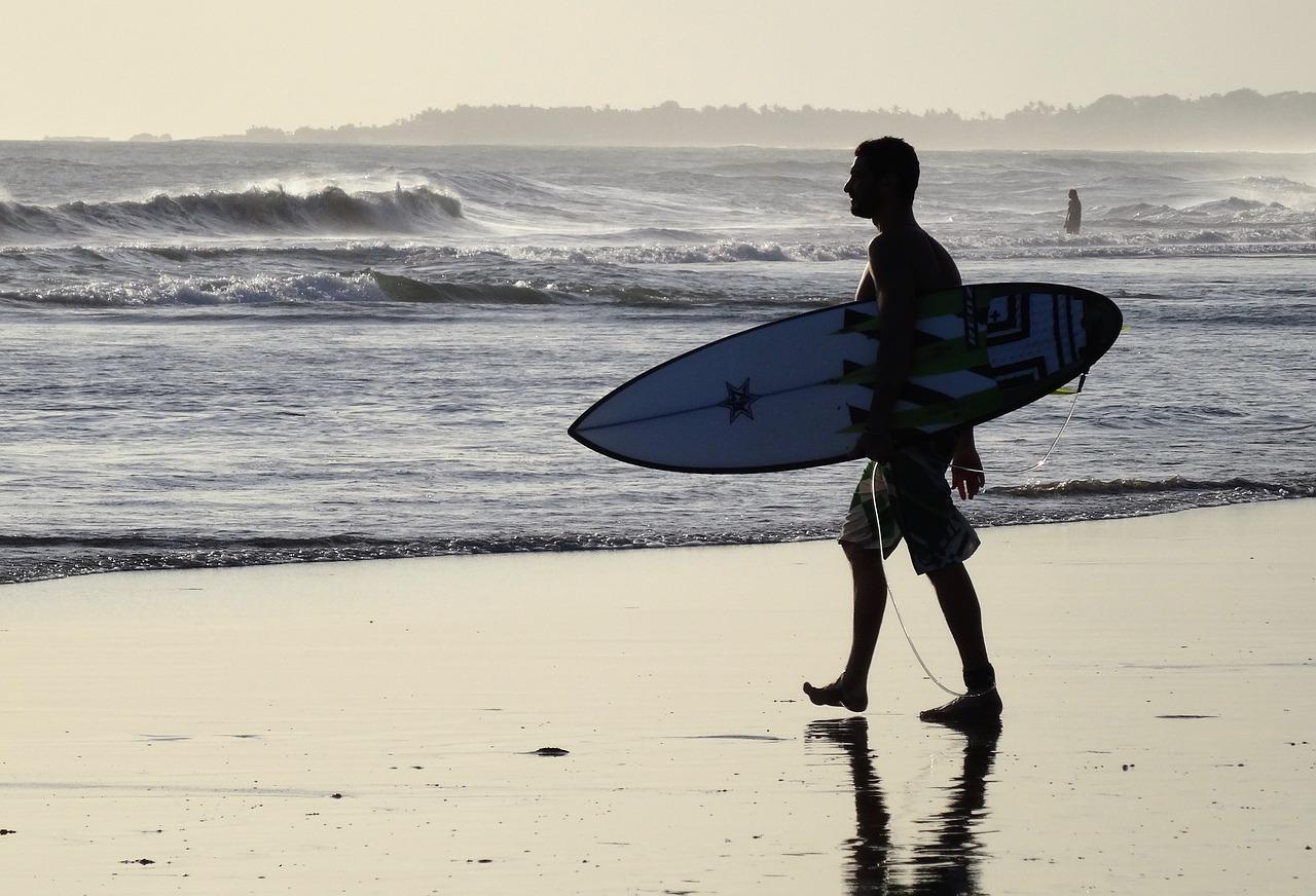 Bali-Urlaub, Bali-Reise, Surfen, Tauchen, Balden, Yoga