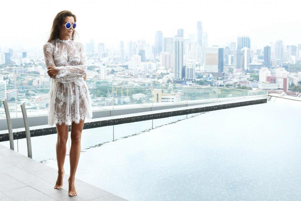 Trends, Modetrends, Modetrends 2020, Mode für Frauen, Modetrends Damen