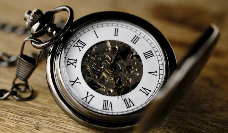 Uhr, Uhrenmodelle, Uhrentypologie, Statussymbol Uhr, Uhren Frauen