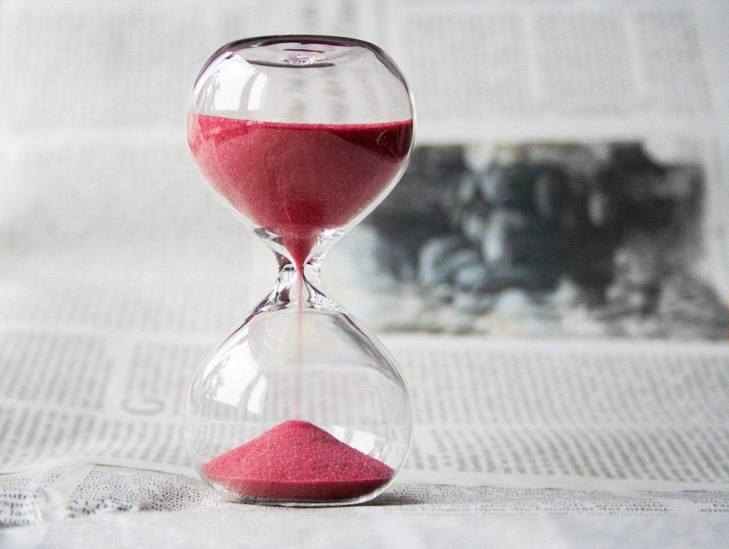 Uhren, Uhr, Status, welche Uhr für welchen Typ
