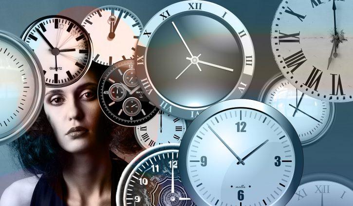 Uhrentrends, Uhrentrends 2018, Uhrentrends Damen, Damenuhren Trends , Uhren Trends