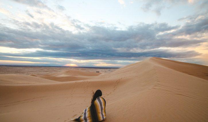 Sand, Wüste, Reisen,Wüste erleben