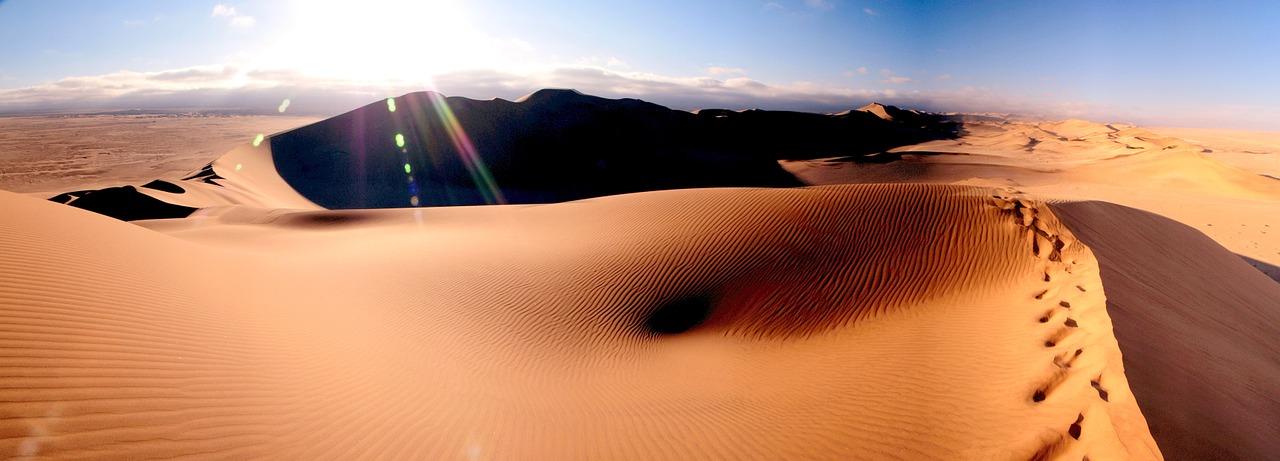 Wüstenurlaub, Wüste Urlaub, Wüstenreisen, Wüstenexpedition