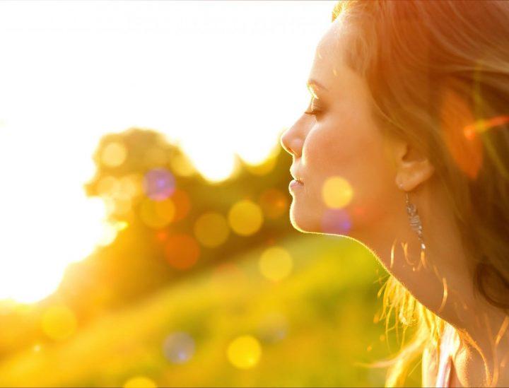 Was es zum persönlichen Glück wirklich braucht © BillionPhotos.com / Adobe Stock