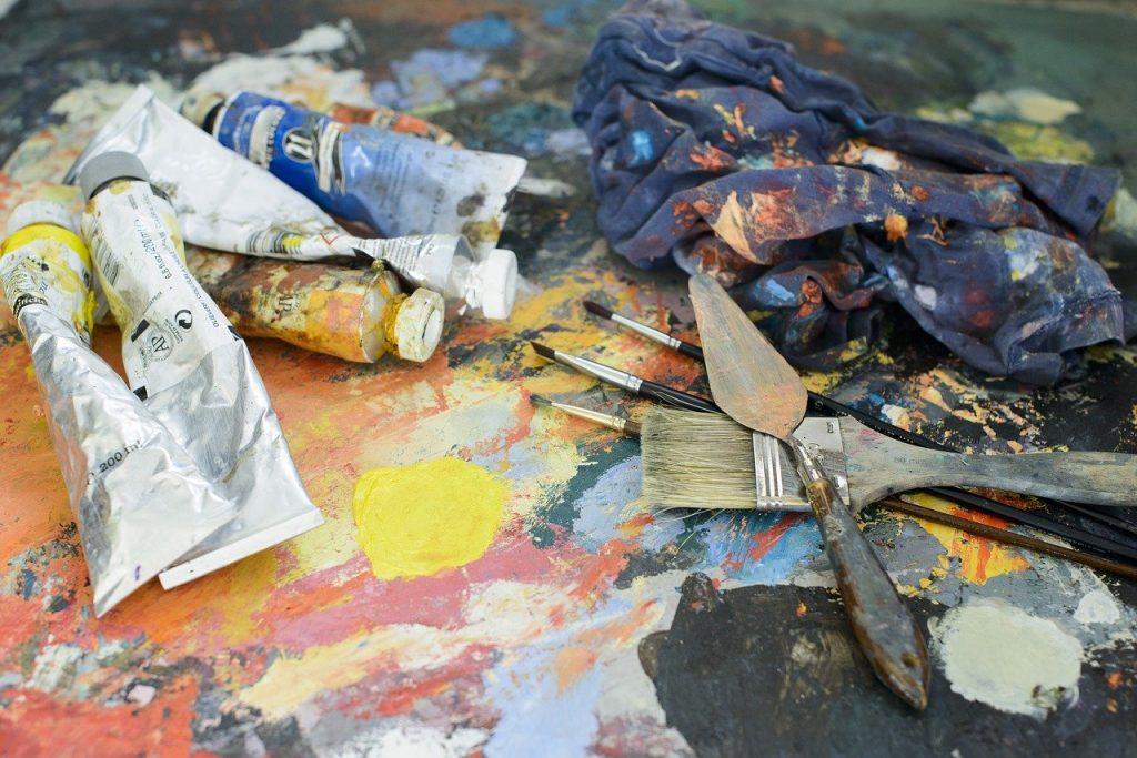 berühmte malerinnen, mexikanische malerin, malerin frida kahlo, bekannte künstlerinnen, malerinnen des 21 jahrhunderts, deutsche künstlerinnen, künstlerinnen der moderne, künstlerinnen malerei, zeitgenössische künstlerinnen, moderne künstlerinnen