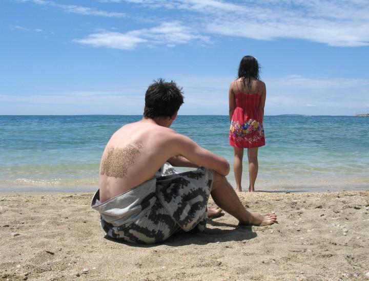 So vermeiden Sie die Beziehungskrise im Urlaub