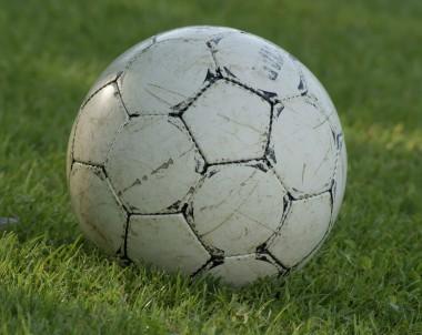 Schonmal vormerken – Algarve Cup 2014 mit den deutschen Fußballfrauen