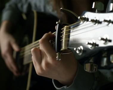 Frauenschwarm Tom Beck als Musiker auf Erfolgskurs
